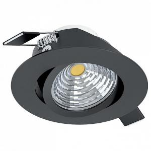 Встраиваемый светильник Saliceto 98609 Eglo