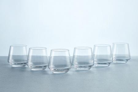 Набор стаканов для виски 389 мл Pure Schott Zwiesel