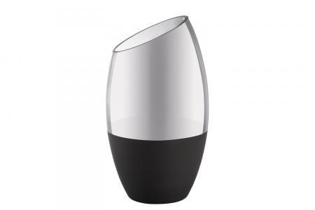 Декоративная ваза CSA-9L Hoff