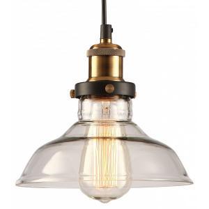 Подвесной светильник Glen Cove LSP-9606 Lussole