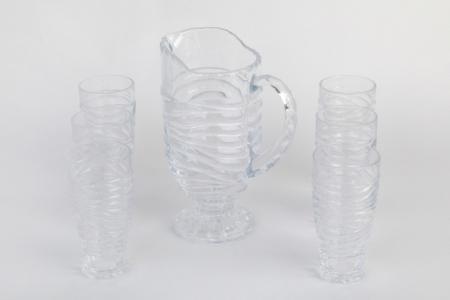 Набор для сока или воды 195 Lefard