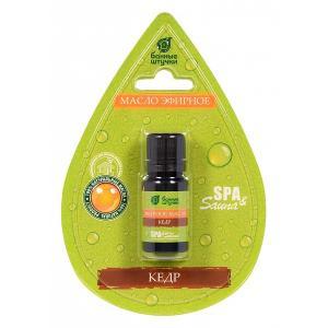 Эфирное масло (10 мл) 32209 Банные штучки. Цвет: зеленый, неокрашенный