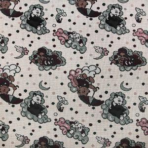 Покрывала, подушки, одеяла для малышей ТМ Вселенная текстиля