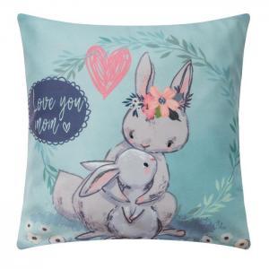 Декоративные подушки Крошка Я