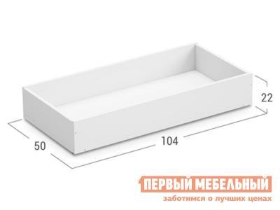 Аксессуар для дивана  Короб белья Аккордеон Белый, 1400 Х 2000 мм Живые диваны. Цвет: белый