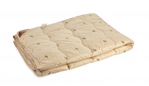 Одеяла Verossa. Цвет: золотистый