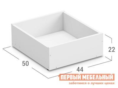 Аксессуар для дивана  Короб белья Аккордеон Белый, 800 Х 2000 мм Живые диваны. Цвет: белый