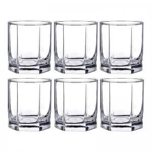 Набор стаканов Tango Pasabahce