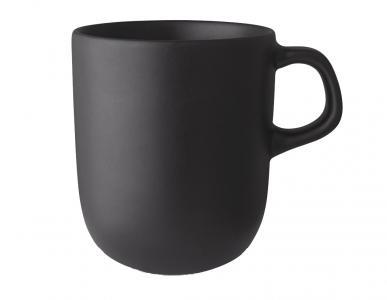 Чашка Nordic kitchen 400 мл Eva Solo
