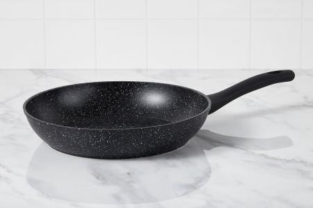 Сковорода 28 см BK-7858 BEKKER