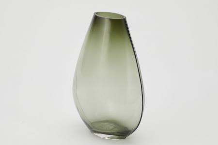 Декоративная ваза CSA-4L Hoff