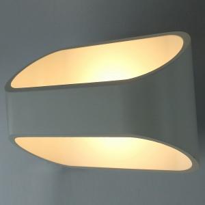 Накладной светильник A1428AP-1WH Arte Lamp