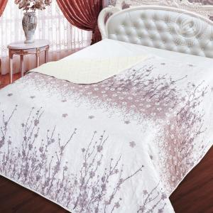 Покрывала, подушки, одеяла для малышей АРТПОСТЕЛЬ. Цвет: белый
