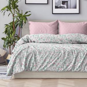 Комплекты постельного белья Любимый дом