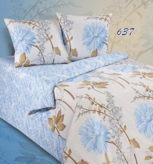 Комплекты постельного белья Экзотика