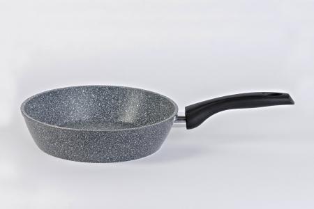 Сковорода Ferdinand Hoff