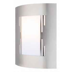 Накладной светильник Orlando 3156-3 Globo