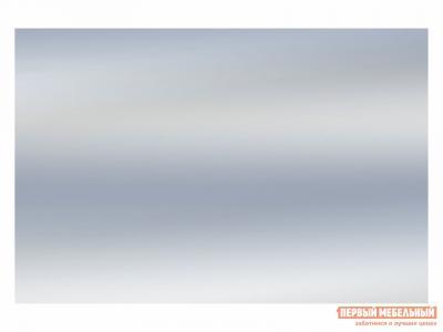 Настенное зеркало  Вега Бавария КУРАЖ. Цвет: серый