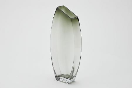 Декоративная ваза CSA-3L Hoff