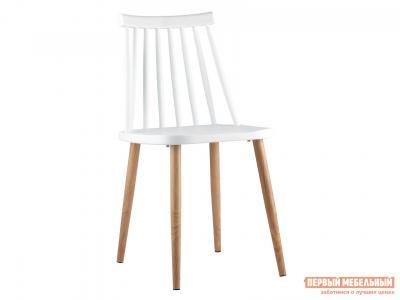 Стул  Морган, пластиковый Y820 Белый STOOL GROUP. Цвет: белый
