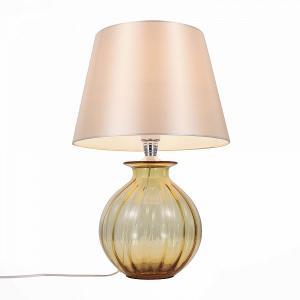 Настольная лампа декоративная Ampolla SL968.904.01 ST-Luce