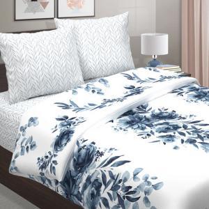 Комплекты постельного белья Традиция