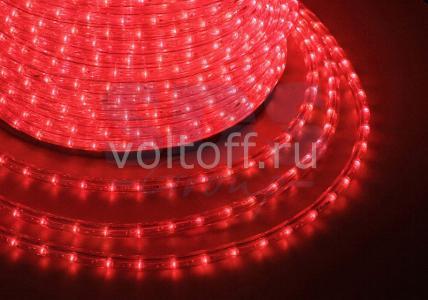 Шнур световой Neon-Night