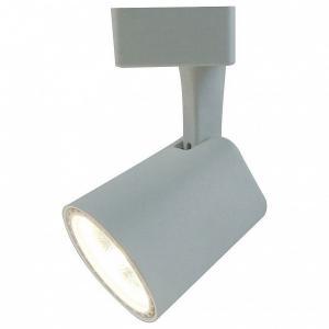 Светильник на штанге A1810PL-1WH Track Lights Arte Lamp