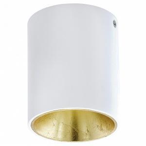 Накладной светильник Polasso 94503 Eglo