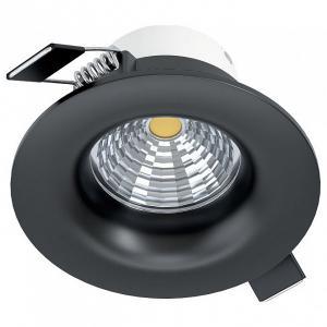 Встраиваемый светильник Saliceto 98607 Eglo