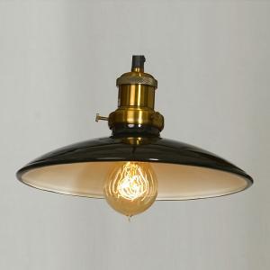 Подвесной светильник Glen LSP-9604-TAW Lussole