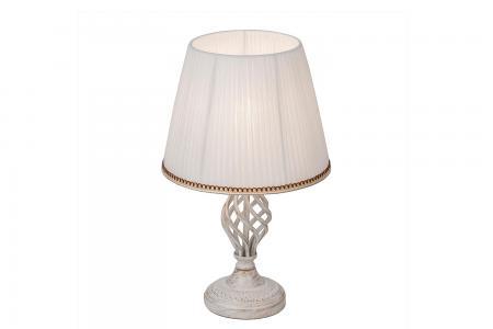Лампа настольная Вена CITILUX