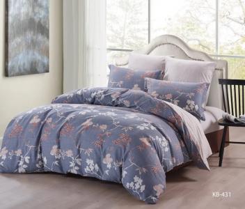 Комплекты постельного белья KARTEKS