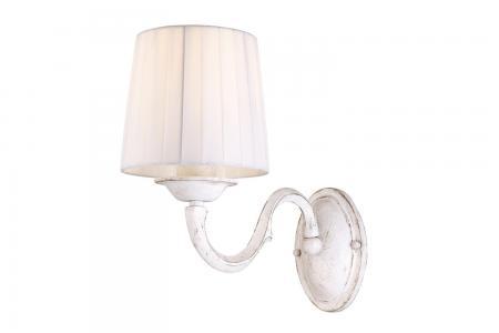 Бра Alba ARTE LAMP