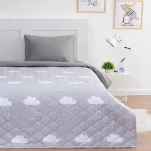 Покрывала, подушки, одеяла для малышей LoveLife